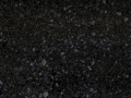 Volga Blue Dark Granite
