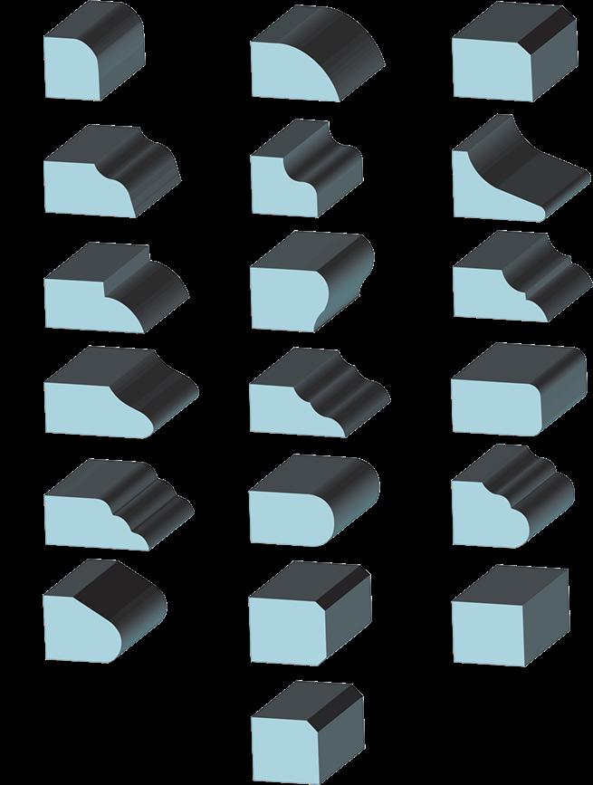 polishing-graphic