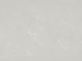 Caesarstone-4011-Cloudburst-Concrete