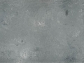 Caesarstone-4033-Rugged-Concrete