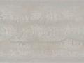 Caesarstone-4043-Primordia