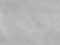 Caesarstone-4044-Airy-Concrete