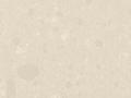Caesarstone-4220-Buttermilk