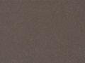 Caesarstone-4350-Mink