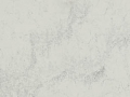 Caesarstone-5043-Montblanc