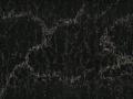 Caesarstone-5100-Vanilla-Noir