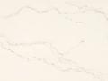 Caesarstone-5111-Statuario-Nuvo