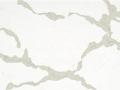 Caesarstone-5114-Calacatta-Maximus
