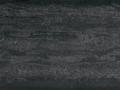 Caesarstone-5810-Black-Tempal