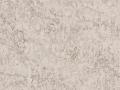 Caesarstone-6046-Moorland-Fog