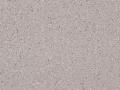Caesarstone-6270-Atlantic-Salt