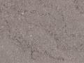 Caesarstone-6313-Turbine-Grey