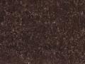 Caesarstone-6338-Woodlands
