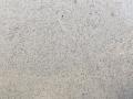 Bianco Ornamentale Granite