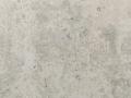 Jura Blue Limestone