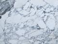 Arabescato Cochia Marble