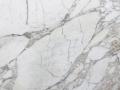 Arabescato Vagli Marble